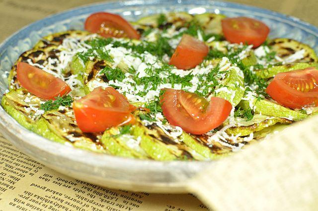 Salata de dovlecei2